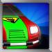 Traffic Rush 3D Lite