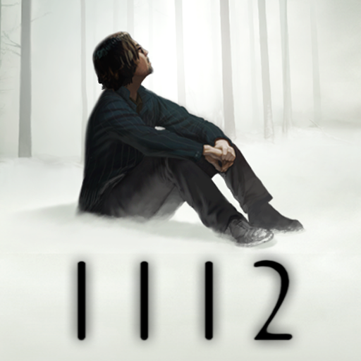 1112 episode 03 iOS