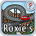icon for Roxie's a-MAZE-ing Vacation Adventure