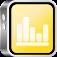 カウントログ - 40個のカウンター Lite